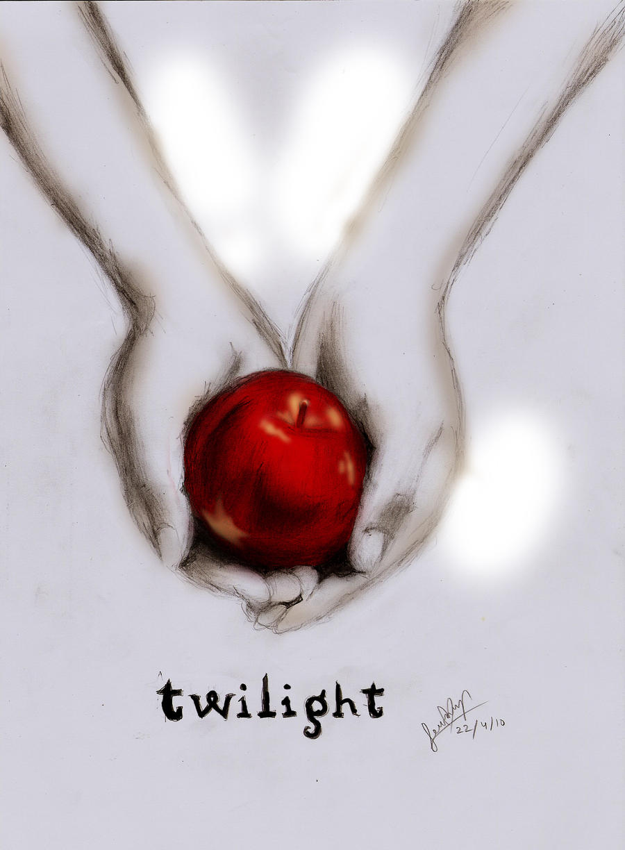 Twilight Series Book Cover Pictures : Twilight book cover imgkid the image kid has it