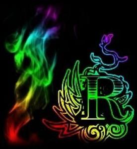 RavineDesign's Profile Picture