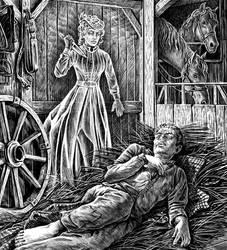 Stories by William Wilkie Collins IV