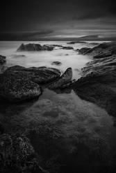 Somerset Beach