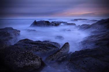 Somerset Beach 2