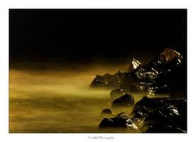 Mist by mr-blonde-22
