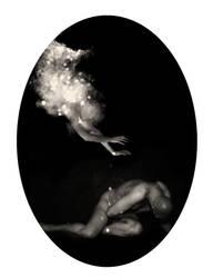 pathei mathos by loki-gash