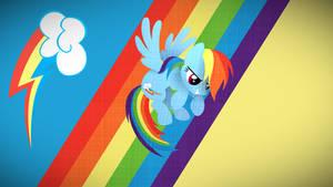 The taste of a Rainbow