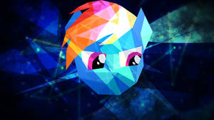 Polygon Dash