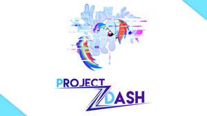 Project Dash