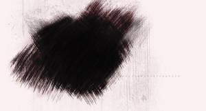 Large Texture ~SimplyDiamonds