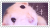 rat stamp by omtaii