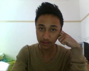 MialyHarentsoa's Profile Picture