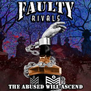 Faulty Rivals Album Cover