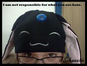 Schweetie's Profile Picture