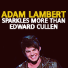 Adam-better than Edward by aDaMs-EvE
