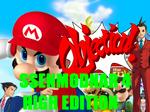 Ssenmodnar 4 Thumbnail