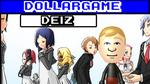Dollargame - deIz Thumbnail