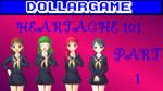 Dollargame - Heartache 101 Part 1 Thumbnail
