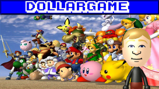 Dollargame | Top 5 Overrated Games