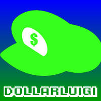 2017 Avatar by Dollarluigi