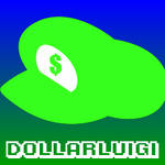 2017 Avatar by Dollarluigi