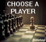 Choose A Player