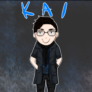 AkumaRyoshi's Profile Picture