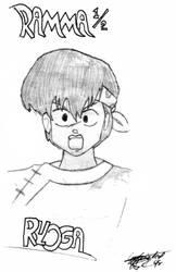 Ryoga