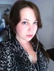 Maeflowerr's Profile Picture