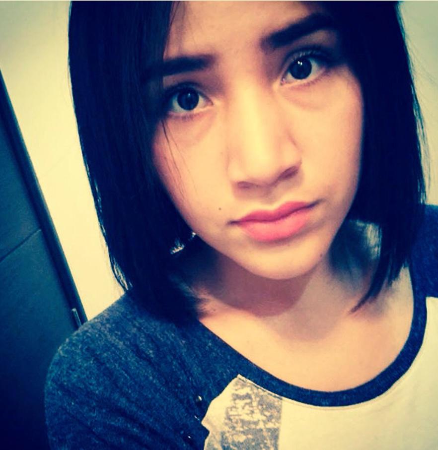 Me cabesho by celiaa26