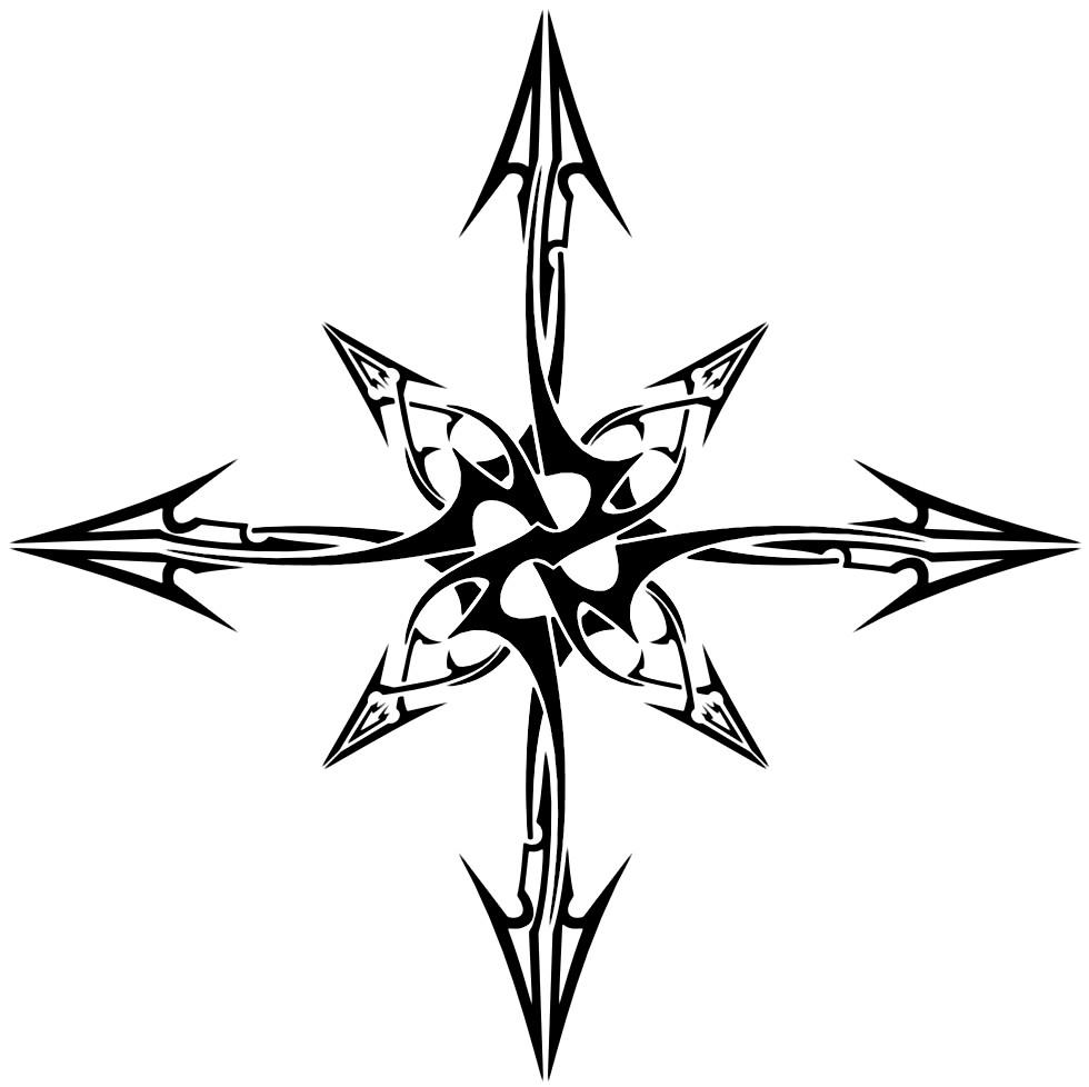 Chaos star ver2
