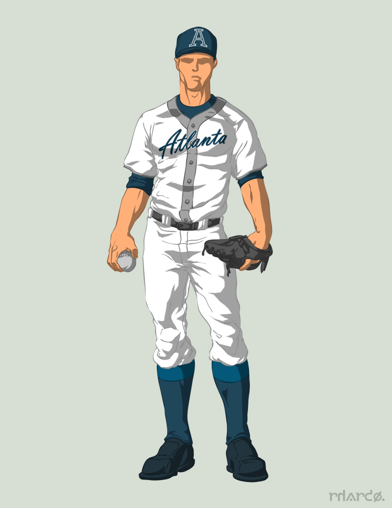 Commish 206 baseball uniform by rhardo on deviantart commish 206 baseball uniform by rhardo pronofoot35fo Image collections