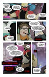 Rise of the Maharlikans: Page 9