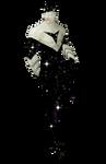 Commish 503: StarForce