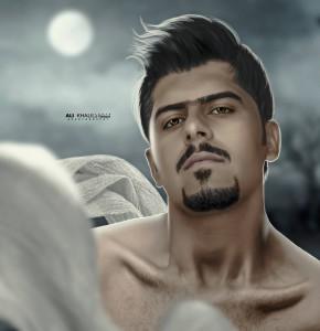 aliartisit90's Profile Picture