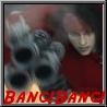 Vincent-BangBang by Coreyninja