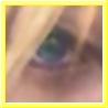Eye Avatars 1 - FF7 by Coreyninja