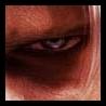 Eye Avatars 2 - DMC by Coreyninja