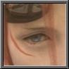Eye Avatars 3 - FF7 by Coreyninja