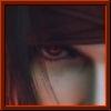 Eye Avatar 4 -FF7 by Coreyninja