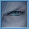 Eye Avatars - Finle by Coreyninja