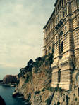 Monaco by laurangutan