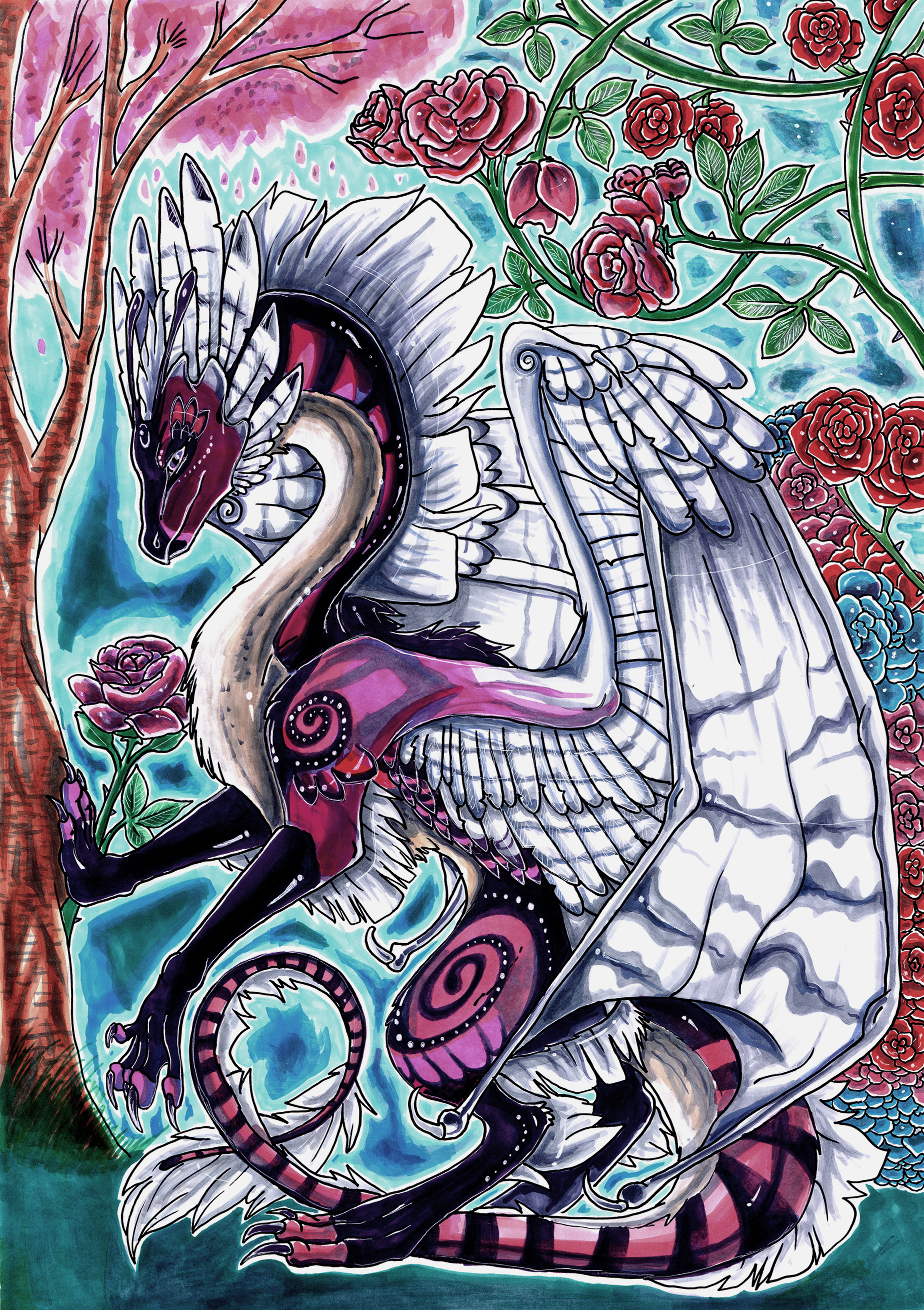 fr___dragoness_named_artemon_by_riavacornelia-dbtwr14.jpg