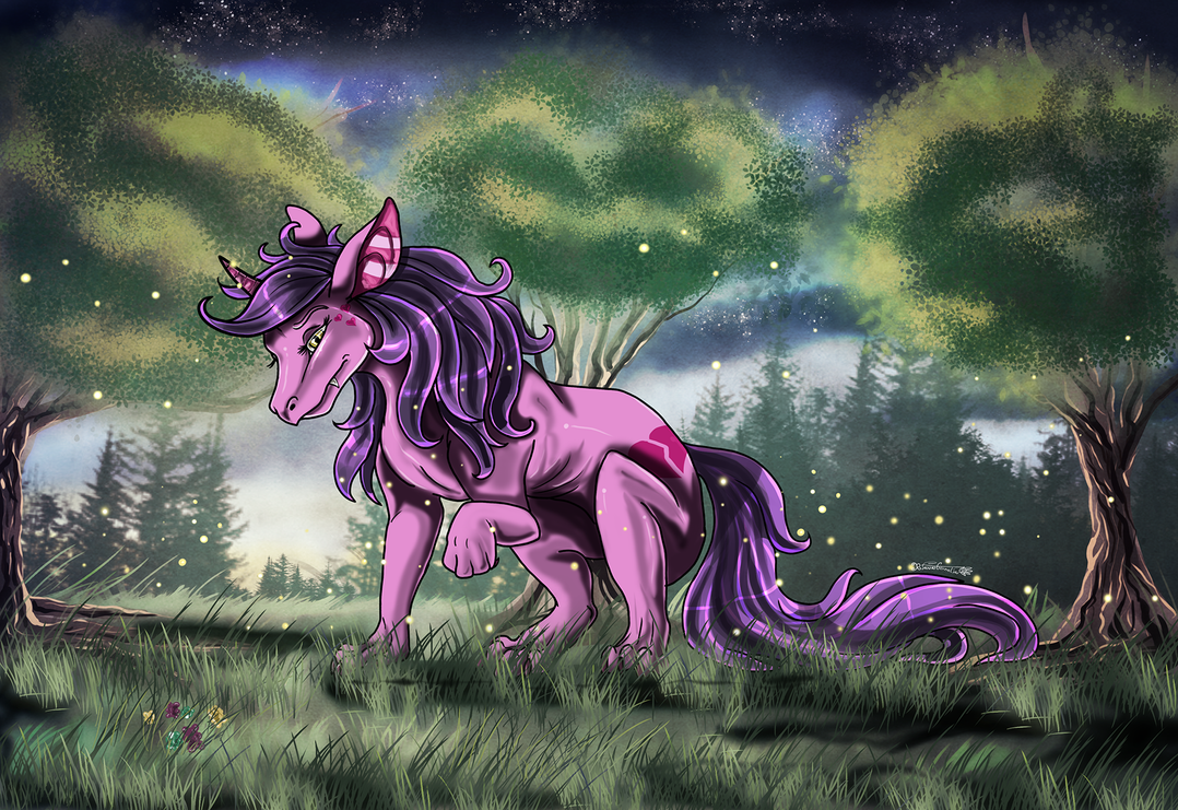 commission___miieze_by_riavacornelia-dbw3p4h.png