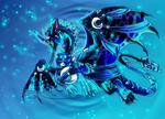commission : Aquila