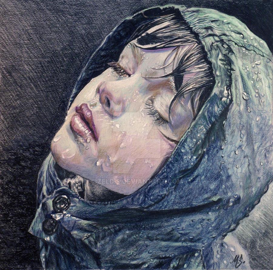 Rain2 by zeldis