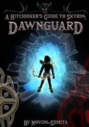 AHGS: Dawnguard (STORY IN PROGRESS) by Novum-Semita