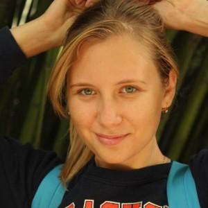 nikkiname's Profile Picture