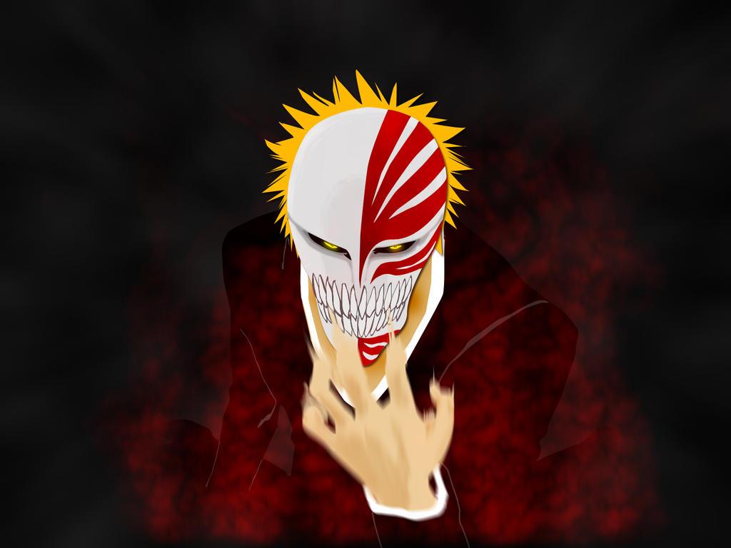 avatar de feno13