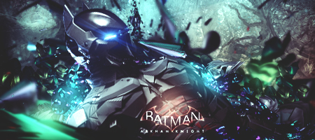 [Image: _signature__batman_arkham_knight_by_syciix-d7y52s8.jpg]