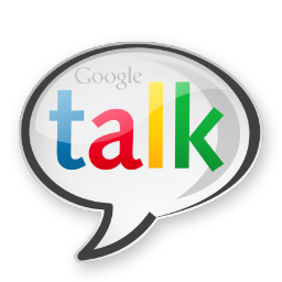Google Talk Icon By Hungery5 On Deviantart