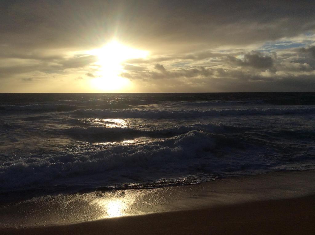 Tomorrow's Sunrise by Deanna64