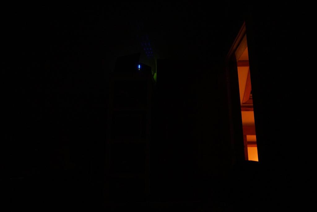 Nightlight by Deanna64